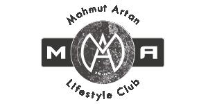 MA Lifestyleclub